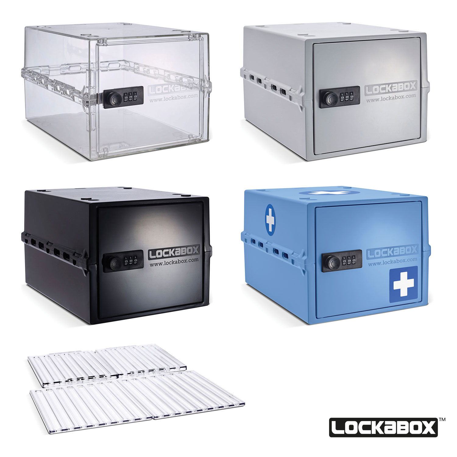 Lockabox-Product-Collection-1500×1500