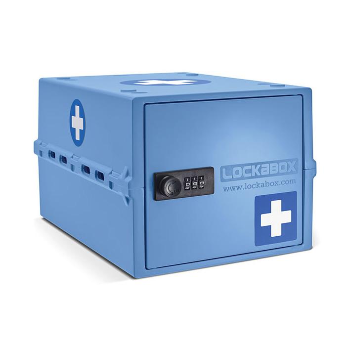 lockabox-blue