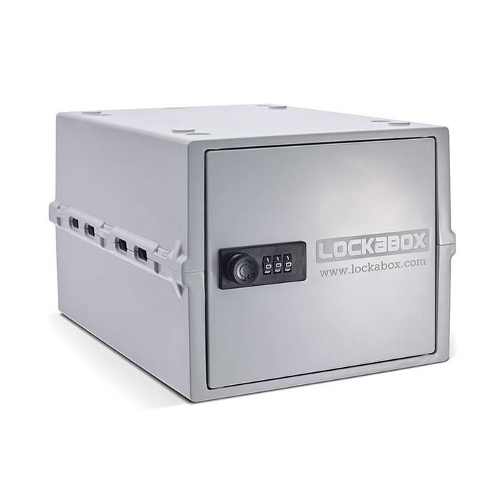 lockabox-grey